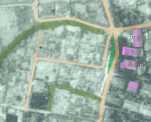 1947諏訪谷/M邸.jpg