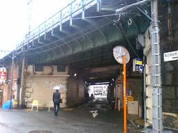 日陰橋/西から .jpg