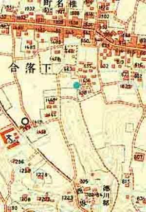 Saeki1917.jpg