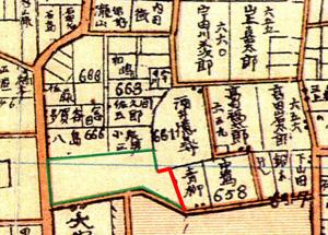 Saeki1926.jpg